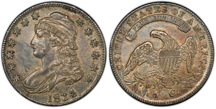 http://images.pcgs.com/CoinFacts/83952275_63559705_550.jpg