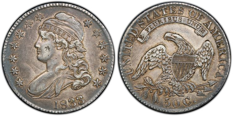 http://images.pcgs.com/CoinFacts/83952277_63559734_550.jpg