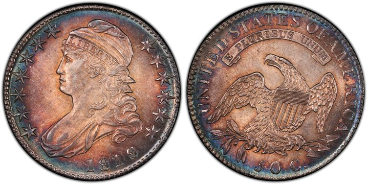 http://images.pcgs.com/CoinFacts/83952982_54869247_550.jpg