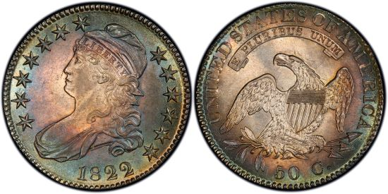 http://images.pcgs.com/CoinFacts/83952983_768350_550.jpg