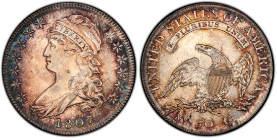 http://images.pcgs.com/CoinFacts/83953970_63021419_550.jpg