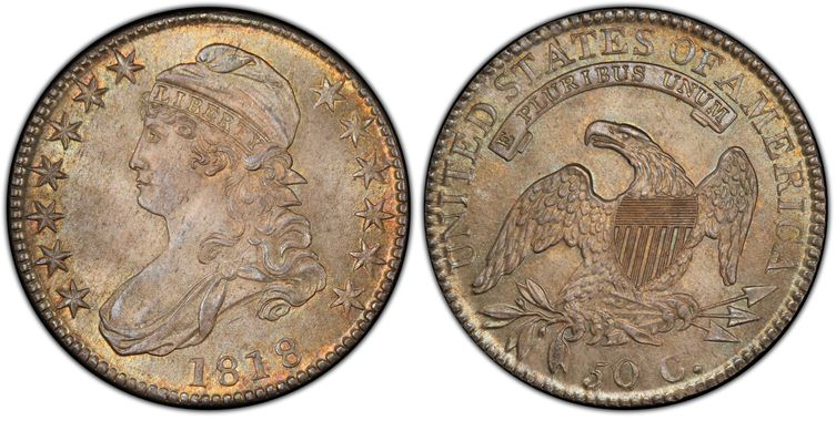 http://images.pcgs.com/CoinFacts/83953971_63021331_550.jpg