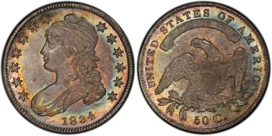 http://images.pcgs.com/CoinFacts/83953972_41191131_550.jpg