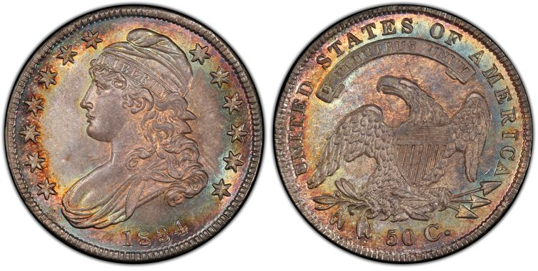 http://images.pcgs.com/CoinFacts/83953972_63021424_550.jpg