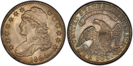 http://images.pcgs.com/CoinFacts/83953973_63915092_550.jpg