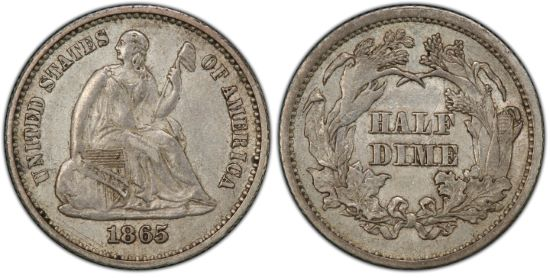 http://images.pcgs.com/CoinFacts/83954697_63557668_550.jpg
