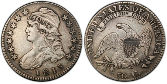 http://images.pcgs.com/CoinFacts/83954698_63557688_550.jpg