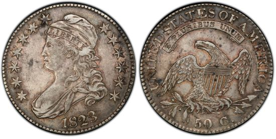 http://images.pcgs.com/CoinFacts/83954699_63557698_550.jpg