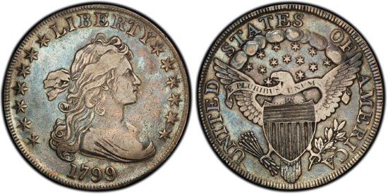 http://images.pcgs.com/CoinFacts/83959176_67737189_550.jpg