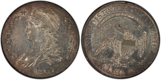http://images.pcgs.com/CoinFacts/83959821_41632107_550.jpg