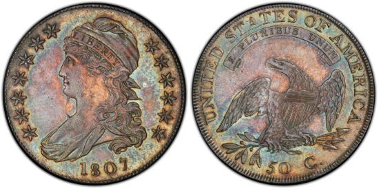 http://images.pcgs.com/CoinFacts/83959822_62947778_550.jpg