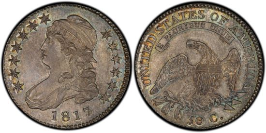 http://images.pcgs.com/CoinFacts/83959823_39952922_550.jpg