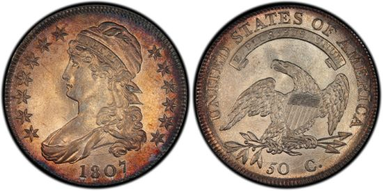 http://images.pcgs.com/CoinFacts/83959824_39967471_550.jpg