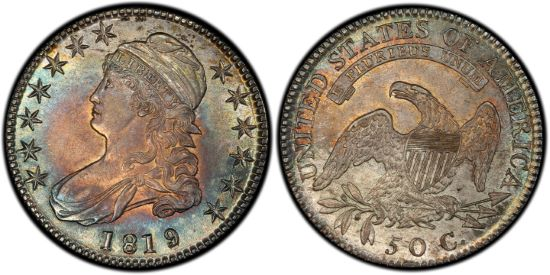 http://images.pcgs.com/CoinFacts/83959825_39964475_550.jpg