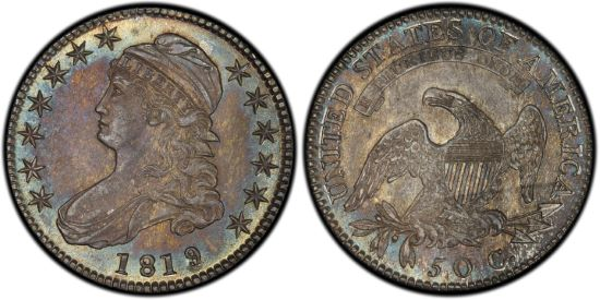 http://images.pcgs.com/CoinFacts/83959826_39964498_550.jpg