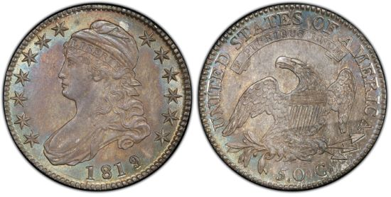 http://images.pcgs.com/CoinFacts/83959826_61112039_550.jpg