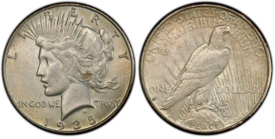 http://images.pcgs.com/CoinFacts/83961257_64157236_550.jpg