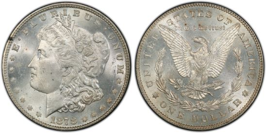 http://images.pcgs.com/CoinFacts/83961281_64157810_550.jpg