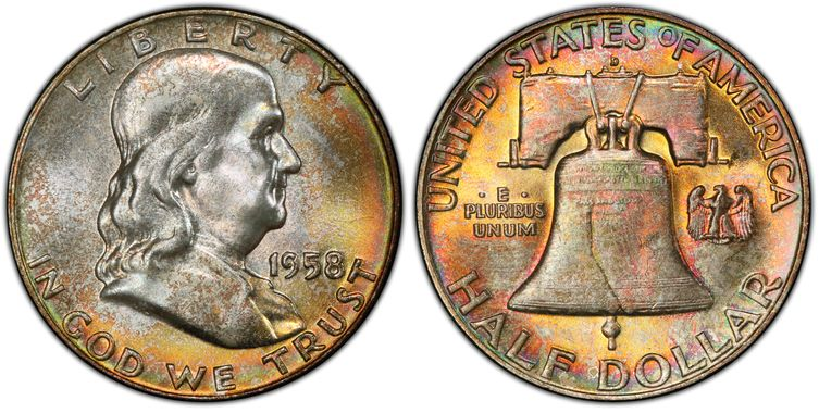 http://images.pcgs.com/CoinFacts/83961294_63523869_550.jpg