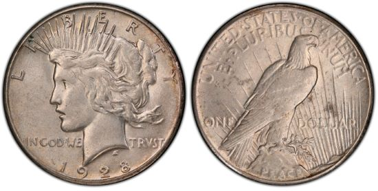 http://images.pcgs.com/CoinFacts/83961299_63417111_550.jpg
