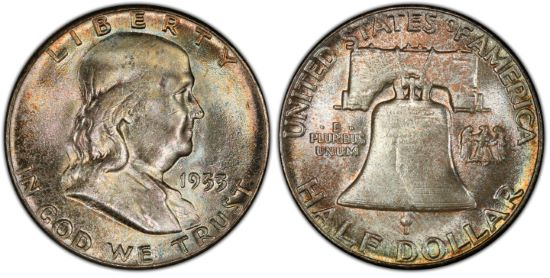 http://images.pcgs.com/CoinFacts/83961424_64152321_550.jpg
