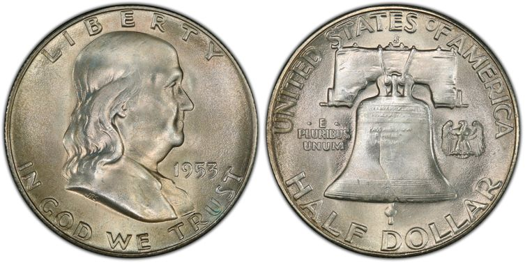 http://images.pcgs.com/CoinFacts/83961430_64153942_550.jpg