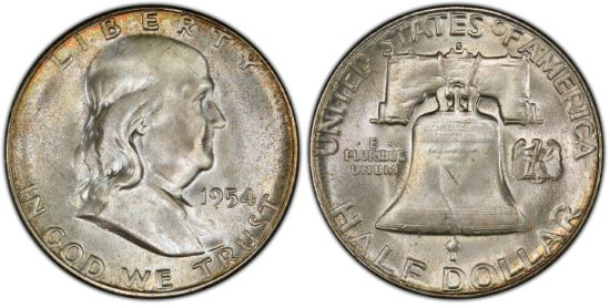 http://images.pcgs.com/CoinFacts/83961434_64155126_550.jpg