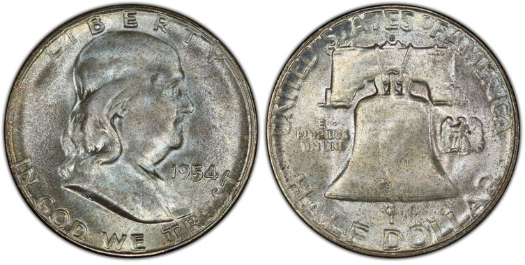 http://images.pcgs.com/CoinFacts/83961435_64155251_550.jpg