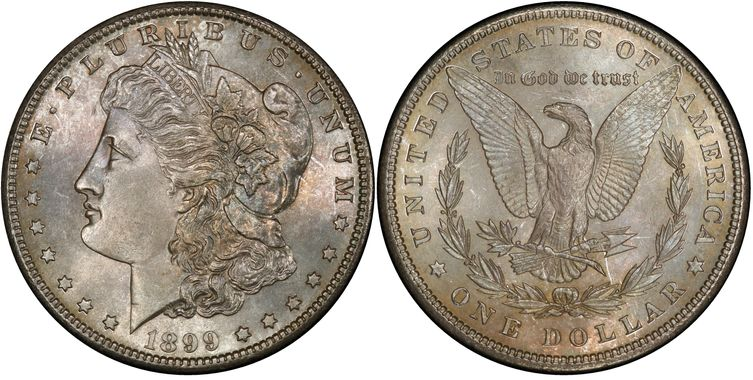 http://images.pcgs.com/CoinFacts/83965638_63981489_550.jpg