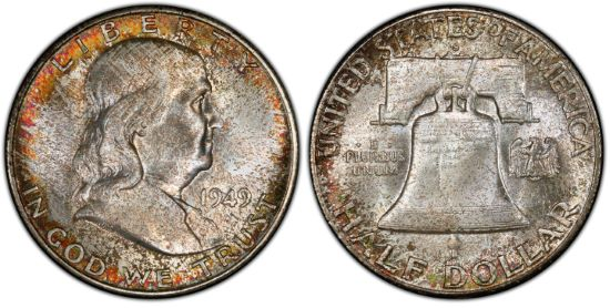 http://images.pcgs.com/CoinFacts/83967764_64151614_550.jpg