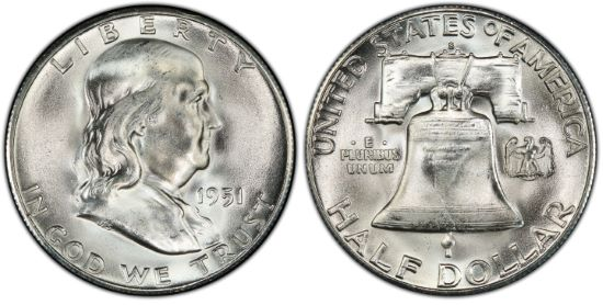 http://images.pcgs.com/CoinFacts/83967774_64152007_550.jpg