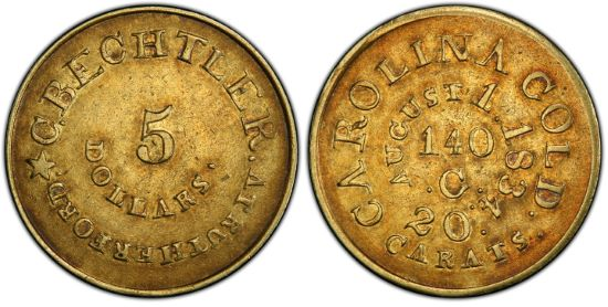 http://images.pcgs.com/CoinFacts/83973563_62893528_550.jpg