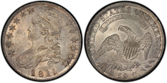http://images.pcgs.com/CoinFacts/83973564_39978221_550.jpg