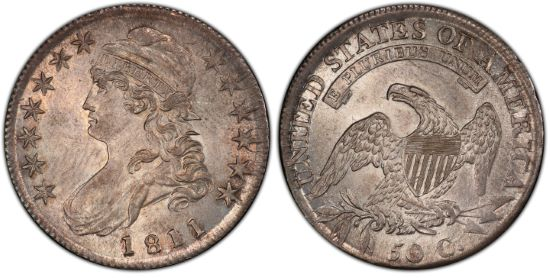 http://images.pcgs.com/CoinFacts/83973564_62741154_550.jpg