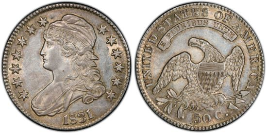 http://images.pcgs.com/CoinFacts/83973656_63396731_550.jpg