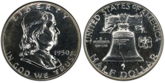 http://images.pcgs.com/CoinFacts/83973658_63397144_550.jpg