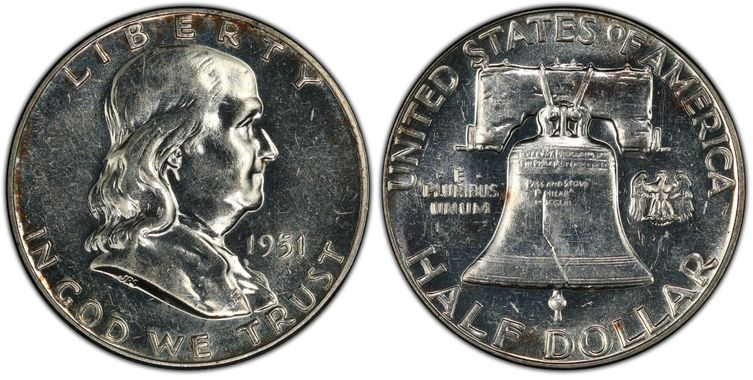 http://images.pcgs.com/CoinFacts/83973659_63397152_550.jpg