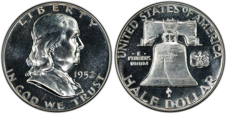 http://images.pcgs.com/CoinFacts/83973660_63397184_550.jpg
