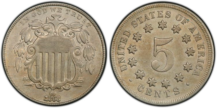 http://images.pcgs.com/CoinFacts/83973738_62944026_550.jpg