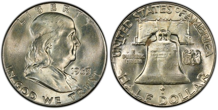 http://images.pcgs.com/CoinFacts/83973806_64156894_550.jpg