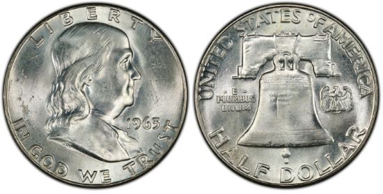 http://images.pcgs.com/CoinFacts/83973807_64156979_550.jpg