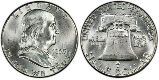 http://images.pcgs.com/CoinFacts/83973809_64157453_550.jpg