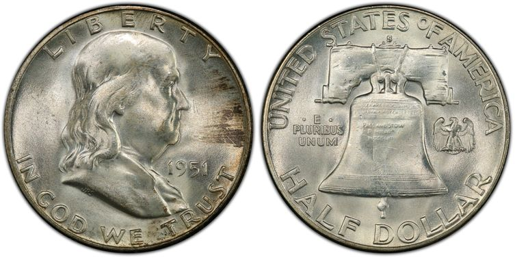 http://images.pcgs.com/CoinFacts/83973822_64155756_550.jpg