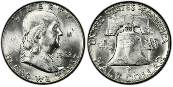 http://images.pcgs.com/CoinFacts/83973829_64156727_550.jpg