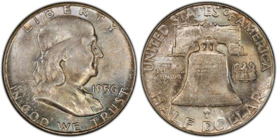 http://images.pcgs.com/CoinFacts/83973831_64155343_550.jpg
