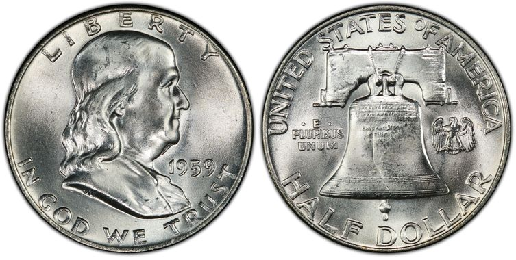 http://images.pcgs.com/CoinFacts/83973840_64155521_550.jpg