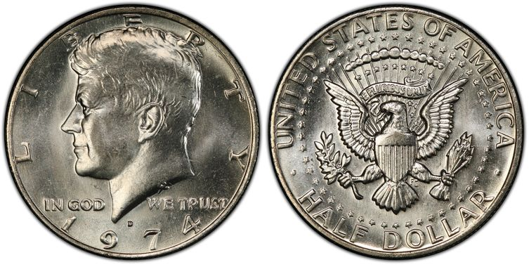 http://images.pcgs.com/CoinFacts/83977950_63156509_550.jpg