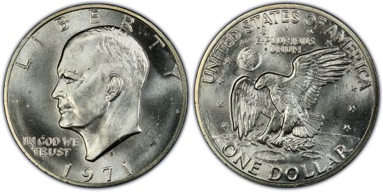 http://images.pcgs.com/CoinFacts/83980237_1269176_550.jpg