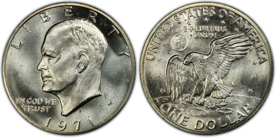 http://images.pcgs.com/CoinFacts/83980237_1286644_550.jpg