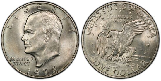 http://images.pcgs.com/CoinFacts/83980238_63563238_550.jpg